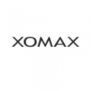 Xomax