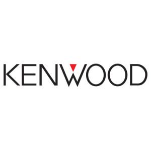 Kenwood Autoradios