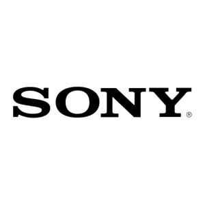 Sony Autoradios