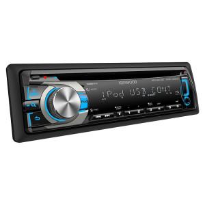 MP3 Autoradio