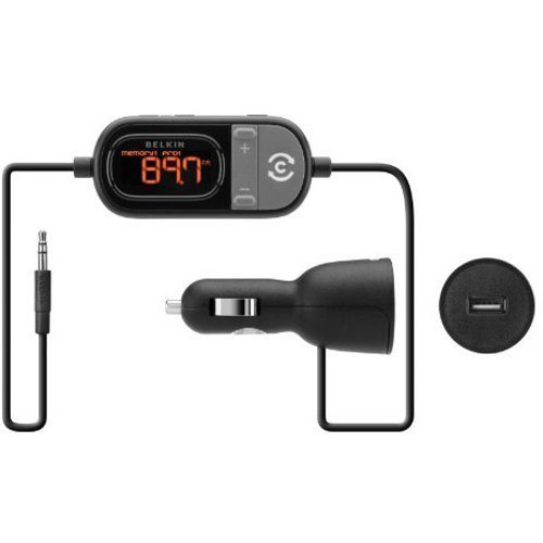 fm transmitter test vergleich top 10 im februar 2019. Black Bedroom Furniture Sets. Home Design Ideas