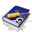 Handbuch und Code für das Autoradio verloren – das können Sie tun