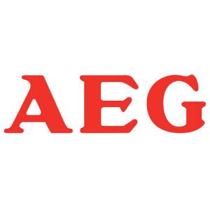 AEG Autoradios