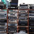 Autoradio selber einbauen – eine allgemeine Anleitung