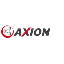 Axion Autoradios