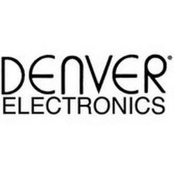 Denver Autoradios