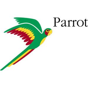 Parrot Autoradios