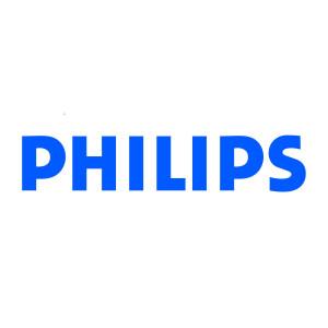Philips Autoradios