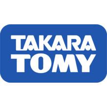 Takara Autoradios