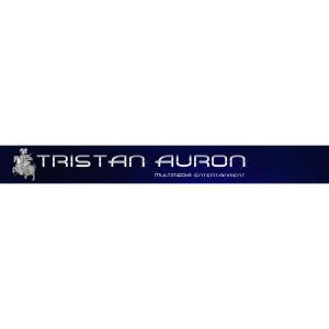 Tristan Autoradios