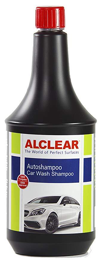 Alclear 721AS Premium Autoshampoo Konzentrat