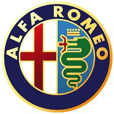 Alfa-Romeo Autoradios