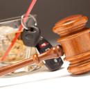 Alkohol am Steuer – Gefahren, Risiken und Folgen