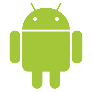 Android Autoradio