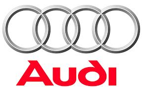 Audi Autoradios