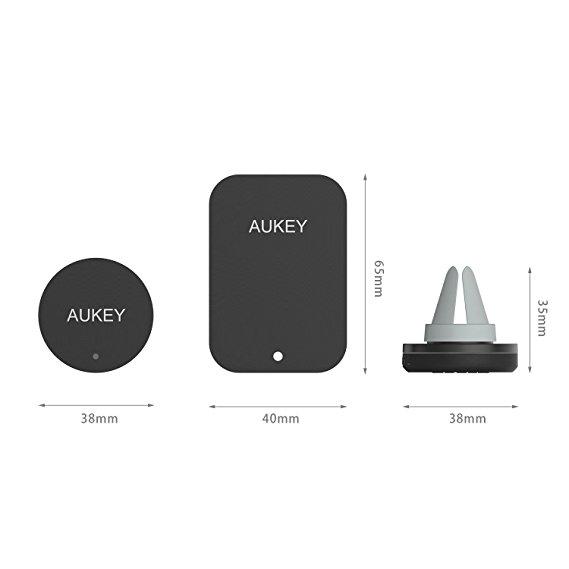 AUKEY Auto Magnet