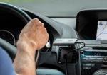 Alexa im Auto – so funktioniert es