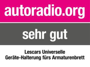 autoradio-org-lescars-universelle-gera%cc%88te-halterung-fu%cc%88rs-armaturenbrett-300dpi