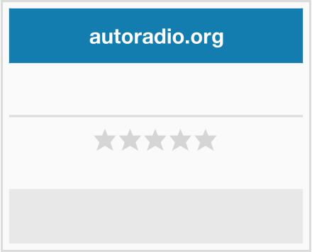 NavGear  2-DIN-Autoradio für Volkswagen Test