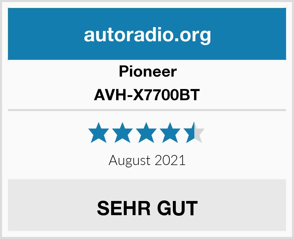 VDO cd716ub-bu 12v FM RDS CD BLUETOOTH RADIO AUX-in USB mp3 AUTORADIO SINTONIZZATORE CAR