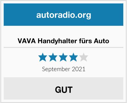 No Name VAVA Handyhalter fürs Auto  Test