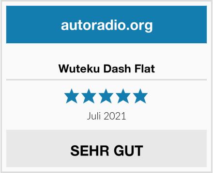 Wuteku Dash Flat Test
