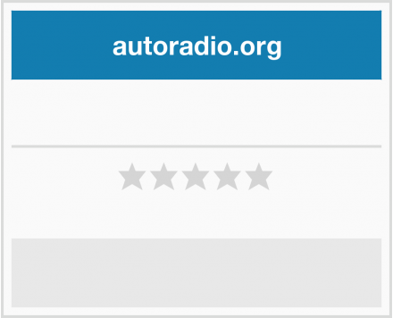 No Name HQ Autoradio Kassettenadapter Test