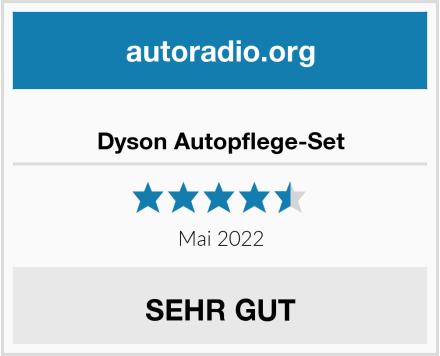 No Name Dyson Autopflege-Set Test
