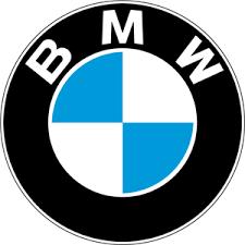 BMW Autoradios