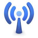 Autoradio mit Antennenverstärker nutzen – so verbessern Sie die Empfangsqualität