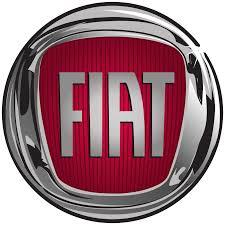 Fiat Autoradios