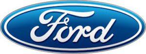 Ford Autoradios