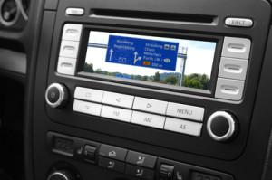 Über diese Funktionen sollte Ihr Autoradio verfügen