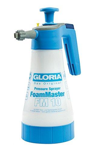 GLORIA FoamMaster FM 10 Universal-Schaumerzeuger