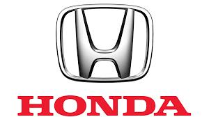 Honda Autoradios
