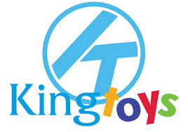 Kingtoys Autoradios