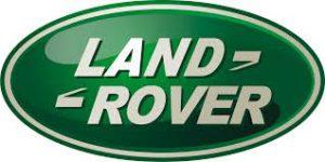 Land Rover Autoradios