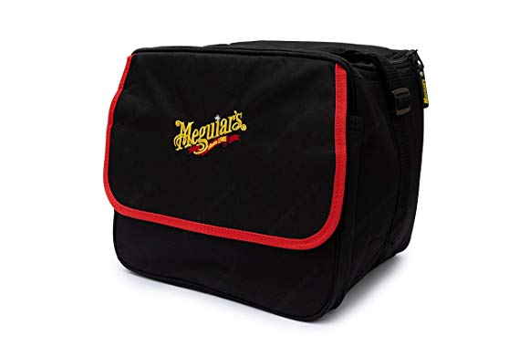 Meguiars ST015 Meguiar's Kit Bag
