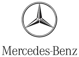 Mercedes Autoradios