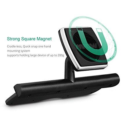 Mpow Magnetische KFZ Halterung