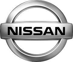 Nissan Autoradios