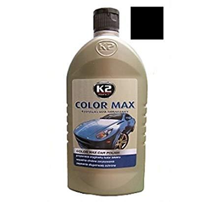 No Name K2 Color Max Farbpolitur