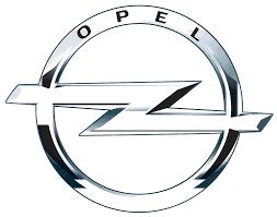 Opel Autoradios