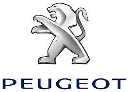 Peugeot Autoradios