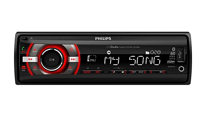 Philips phice235bt
