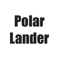 PolarLander Autoradios