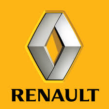 Renault Autoradios