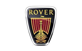 Rover Autoradios