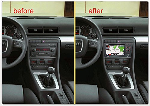 rupse auto gps navigation autoradio autoradios test 2018. Black Bedroom Furniture Sets. Home Design Ideas