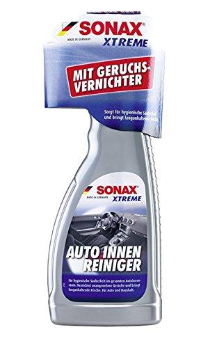 Sonax 221241 Xtreme Auto-Innen-Reiniger